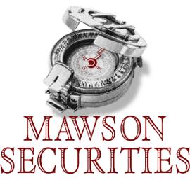 Mawson Securities