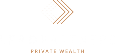 Lead Partners Private Wealth